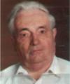 Alfons Winnen